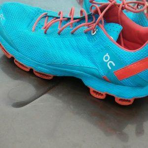 QC Shoes | Men Athletic Shoes | Poshmark